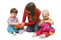 Адаптированные наборы для детей с ограниченными возможностями купить в интернет магазине Фотон